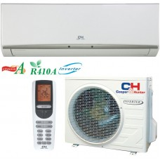 Кондиционер Cooper&Hunter CH-S07FTX5 WINNER  INVERTER