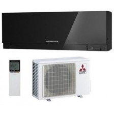 Кондиционер Mitsubishi Electric MSZ-EF25VE3B/MUZ-EF25VE Design Inverter