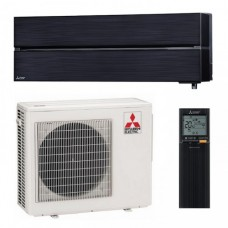 Кондиционер Mitsubishi Electric MSZ-LN25VGB-E1/MUZ-LN25VG-E1 PREMIUM Inverter