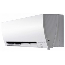 Кондиционер Mitsubishi Electric MSZ-FH25VE/MUZ-FH25VE Deluxe Inverter