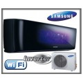 Кондиционеры Samsung AQV09KBB