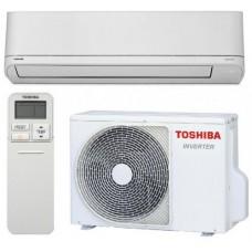 Кондиционер Toshiba RAS-22PKVSG-E/RAS-22PAVSG-E SHORAI