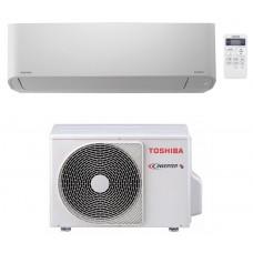 Кондиционер Toshiba RAS-16BKVG-EE/RAS-16BAVG-EE MIRAI