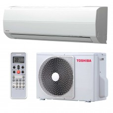 Кондиционер Toshiba RAS-07SKHP-E/RAS-07UAH-E4