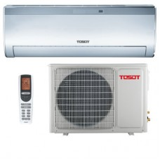 Кондиционер Tosot GU-12B U-GRACE WINTER INVERTER