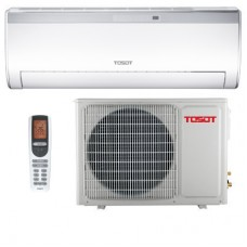 Кондиционер Tosot GU-12A U-GRACE WINTER INVERTER