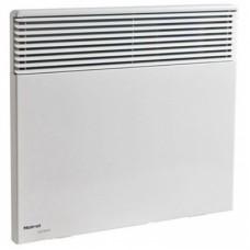 Конвекторные обогреватели Noirot Spot E-3 2000 Вт