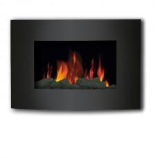 Электрокамин Royal Flame EF430S (DESIGN 885CG)