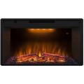 Электрокамин Royal Flame Goodfire 33W LED