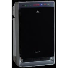Климатический комплекс Panasonic F-VXK70R-K