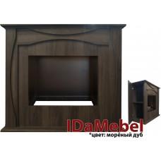 Портал для электрокамина IDaMebel Denpasar