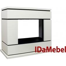 Портал для электрокамина IDaMebel Rimini
